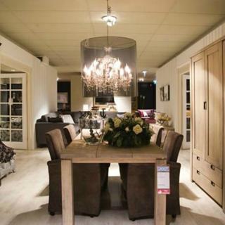 Interieur fotografie interieur fotos fotos verkoop huis huizen fotografie studio zeist - Interieur decoratie van huizen ...